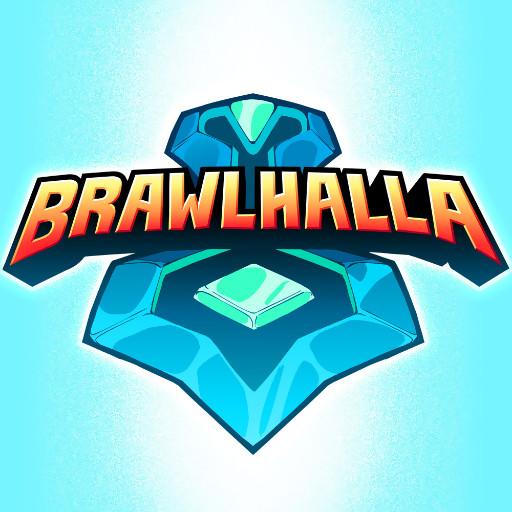 Brawlhalla : le Super Smash Bros  d'Ubisoft dispo sur
