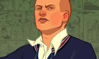 Bully 2 : des images du jeu de Rockstar auraient fuité