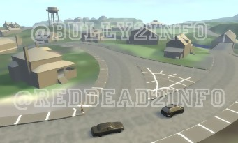 Bully 2 : Kevin's Jack Back