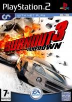 Burnout 3 : Takedown