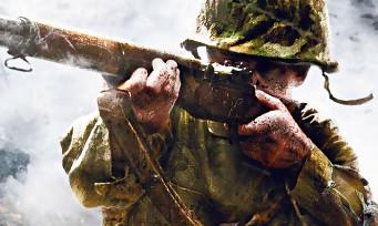 Call of Duty 2021 : c'est Sledgehammer qui est dessus, c'est confirmé ! Nouvelles infos