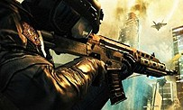 Call of Duty Black Ops 2 :  tous les trailers