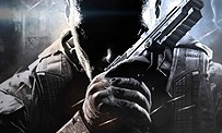 Call of Duty Black Ops 2 : trailer du DLC Vengeance