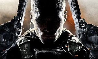 Call of Duty Black Ops 2 : trailer du DLC Apocalypse