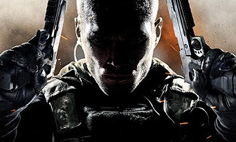 Call of Duty Black Ops 2 : trailer du DLC de personnalisation des armes