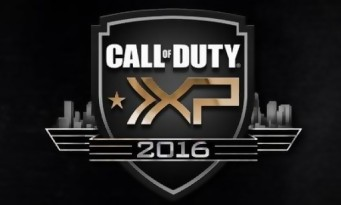 Call of Duty XP : le salon d'Activision revient à Los Angeles en septembre