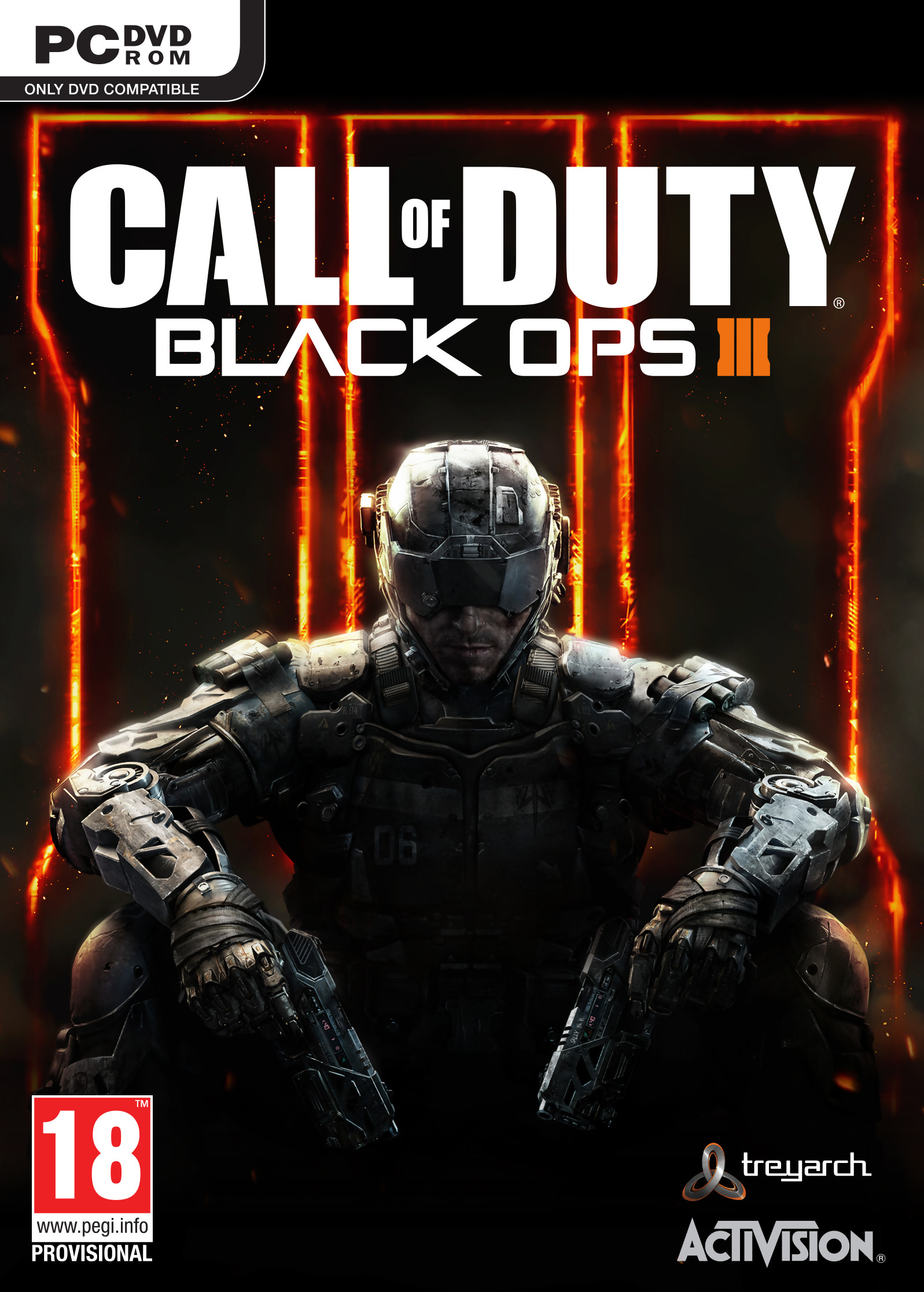 demo jouable call of duty black ops pc