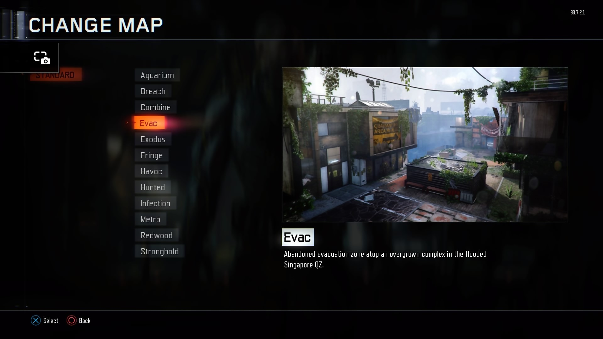 Call of Duty Black Ops 4 download dismiss a standard single-player story mode, as appeared by sources with information of the meander's status.