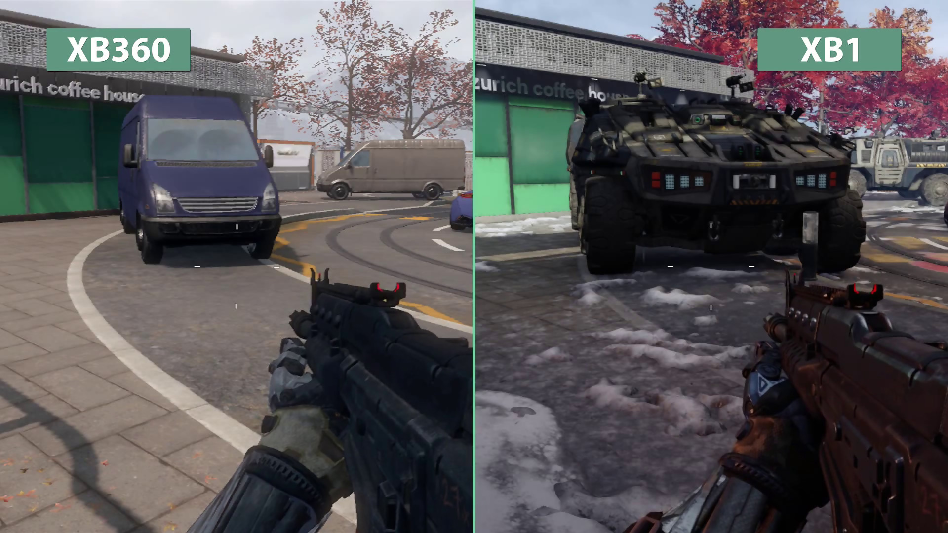 Images Call Of Duty Black Ops 3