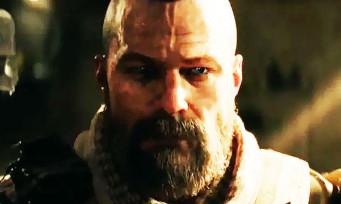 Call of Duty Black Ops 4 : tous les détails sur la campagne solo supprimée