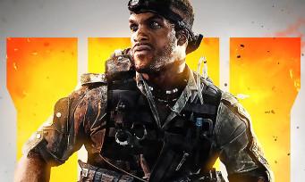 Call of Duty Black Ops 4 : le mode battle royale gratuit en avril !