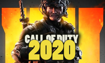 Call of Duty 2020 : des dissensions internes ? Treyarch à la place de Sledgehammer ? Le point sur les rumeurs