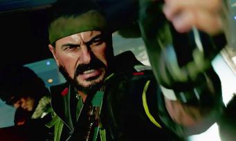 Call of Duty Black Ops Cold War : la bêta établit un record, ça donne le tournis !