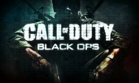 Call of Duty : Black Ops - Trailer Multi
