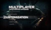 Call of Duty : Black Ops - Customization Trailer
