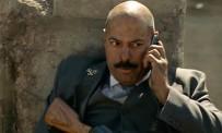 Call of Duty : Black Ops - Publicité avec Kobe Bryant et Jimmy Kimmel