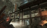 Call of Duty : Black Ops - First Strike PS3 Trailer