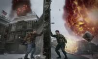Call of Duty Black Ops - Berlin Wall