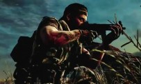 Call of Duty : Black Ops - Trailer E3