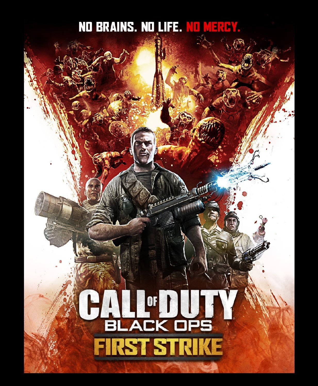 appel de matchmaking de Duty Black Ops 2