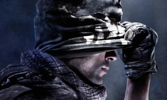 PS Store : la série Call of Duty en soldes
