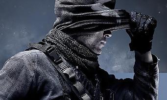 Call of Duty : les soldes PS3 et PS4