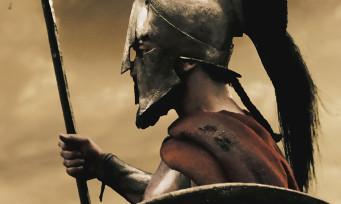 Call of Duty : vidéo prototype de l'épisode prévu dans la Rome Antique