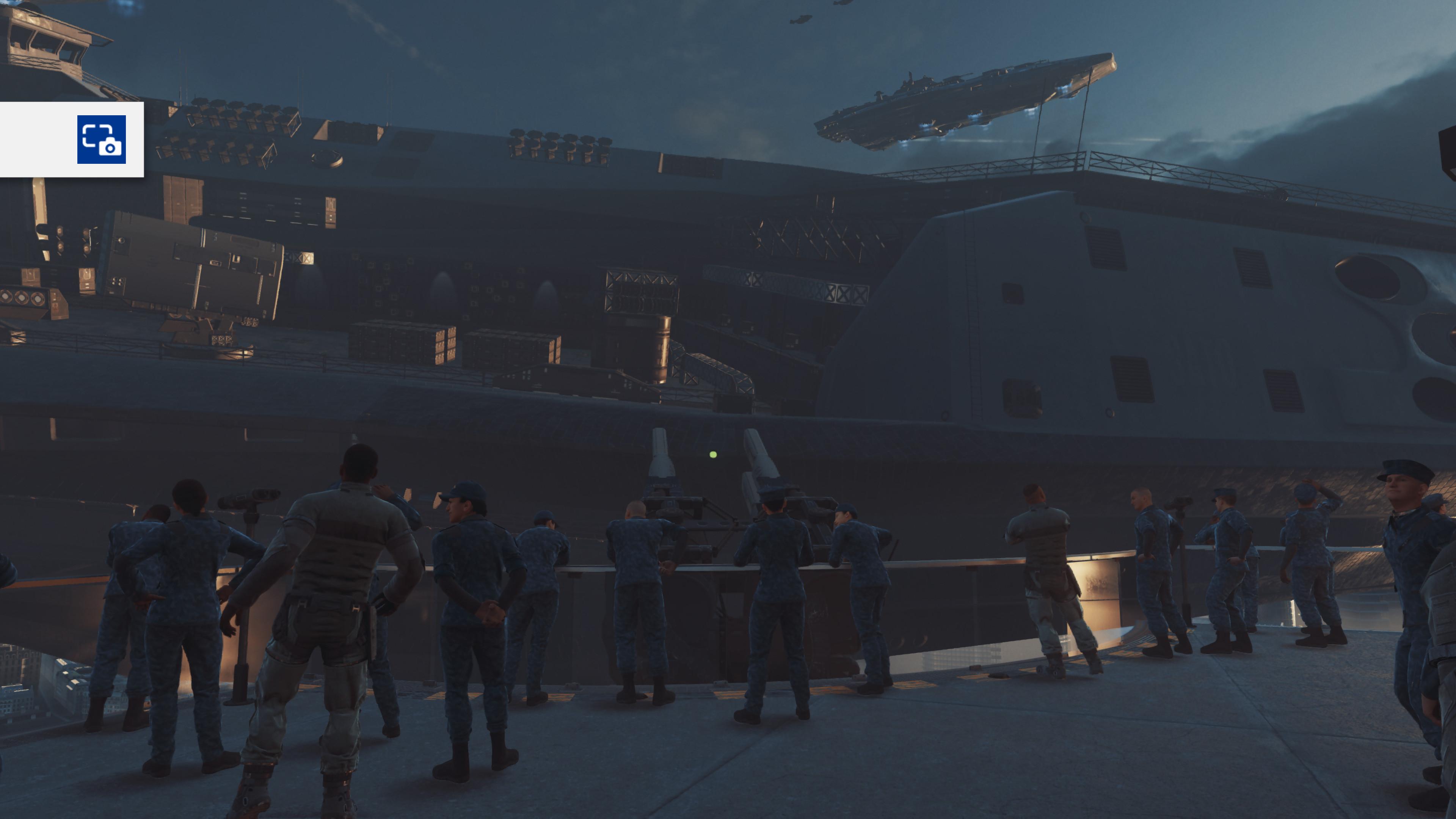 *Les points Call of Duty (PC) seront accessibles dans Call of Duty®: Modern Warfare® dès leur mise à disposition dans le jeu. La disponibilité peut varier selon les plateformes et les régions, et peut être amenée à changer. **Chaque pack Operator inclut une apparence thématique Operator, une variante d'arme et du contenu bonus.