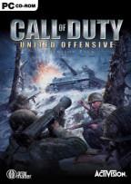 Call of Duty : La Grande Offensive