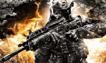 Call of Duty : un jeu mobile arrive en Chine grâce à Tencent