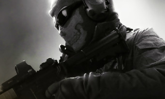 Call of Duty Modern Warfare 2 Remastered : le jeu enfin confirmé