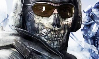 Call of Duty Modern Warfare 2 : nouveaux indices sur le remaster