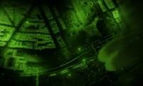 Call of Duty : Modern Warfare 3 : France Teaser