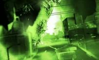 Call of Duty : Modern Warfare 3 - Germany Teaser