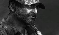 Modern Warfare 3 : tous les DLC de juillet