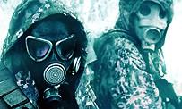 Call of Duty Modern Warfare 4 : toutes les infos sur le jeu