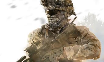 Call of Duty 2019 : il y aura bien un mode solo, voici les 1ers détails