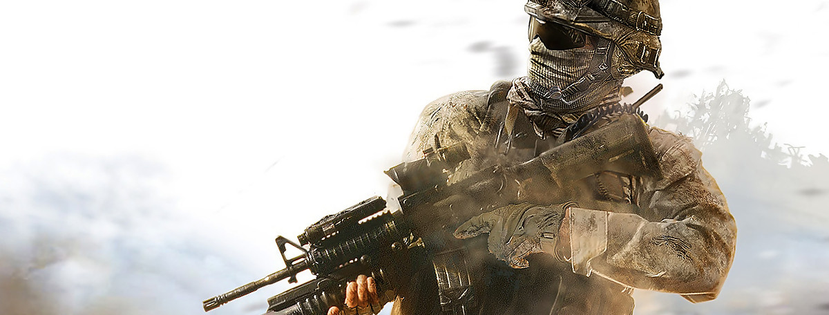 Call of Duty Modern Warfare Remastered : on y a joué et c'est dément