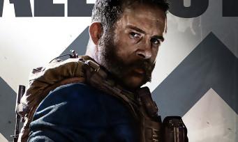 Call of Duty Modern Warfare : l'ex-patron de Sledgehammer Games se pose des questions sur le jeu