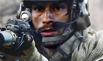 Call of Duty Modern Warfare : les meilleurs kills de la Saison 1 en vidéo