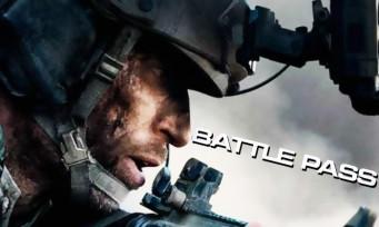 Call of Duty Modern Warfare : le Battle Pass détaillé dans un trailer explosif