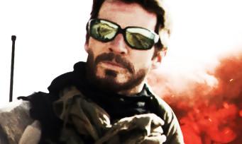 Call of Duty Modern Warfare / Warzone : tout sur la Saison 3