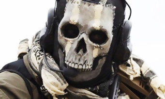 Call of Duty Warzone : les parties à 200 joueurs arrivent