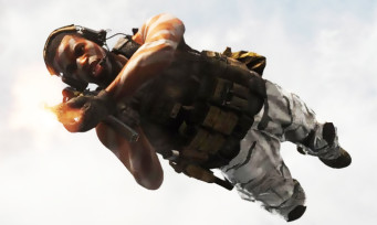 Call of Duty Warzone : le mode Duos enfin disponible