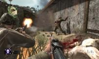 Call of Duty 5 - Urban Warfare