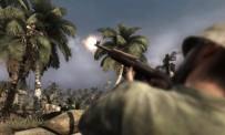 Call of Duty 5 - Jungle Warfare