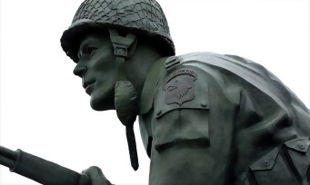 Call of Duty : un documentaire sur la série réalisé par Devolver