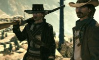 Call of Juarez : Bound in Blood - Trailer