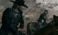 Call of Juarez : Bound in Blood - Trailer #04