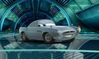Cars 2 : Le Jeu Vidéo - trailer #1